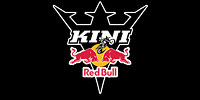 Red Bull Sports Apparel