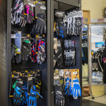 Precision Power Products Showroom - Gloves