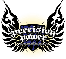 Precision Power Products