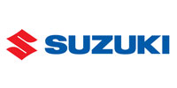 Suzuki Canada Accessories