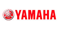 Yamaha Motor Canada Accessories